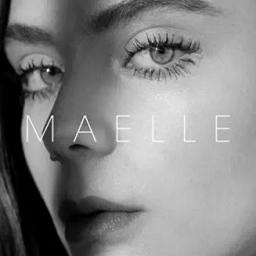 Maëlle | Maëlle. Chanteur