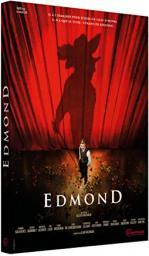 Edmond | Michalik, Alexis. Monteur