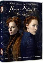 Marie Stuart Reine d'Écosse | Rourke, Josie. Metteur en scène ou réalisateur