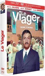 Viager (Le) | Tchernia, Pierre. Metteur en scène ou réalisateur