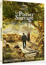 Poirier sauvage (Le) | Bilge Ceylan, Nuri. Metteur en scène ou réalisateur