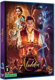 Aladdin - 2019 | Ritchie, Guy. Metteur en scène ou réalisateur