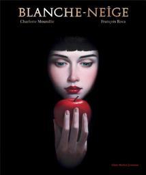 Blanche-Neige | Grimm, Jacob. Auteur