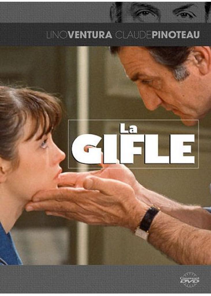 Gifle (La) |
