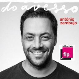 Do Avesso | Zambujo, Antonio. Chanteur