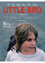 Little bird | Koole, Boudewijn. Metteur en scène ou réalisateur