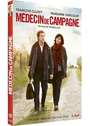 Médecin de campagne | Lilti, Thomas. Metteur en scène ou réalisateur