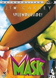 Mask (The) | Russell, Chuck. Metteur en scène ou réalisateur