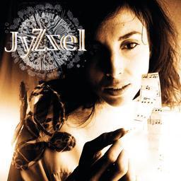 Laboratoire | Jyzzel. Chanteur