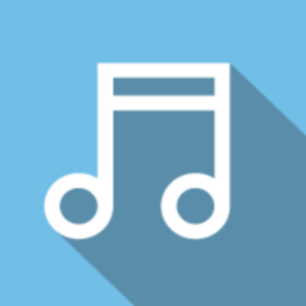 Sing sins sing! : Des chansons pop pour chanter en anglais  