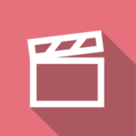 la Liste de Schindler / Steven Spielberg, réal. | Spielberg, Steven. Monteur
