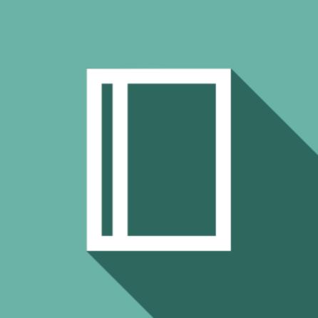 Internet pour les nuls : 9e édition | Levine, John R.